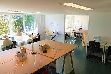 grand atelier 1.jpg