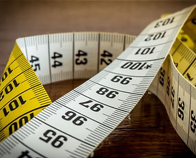 tape-measure-1186496_1920_edited.jpg