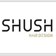 Shush Hair Design