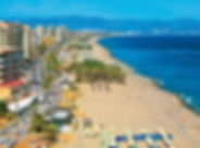 Rathgar Travel Costa del Sol