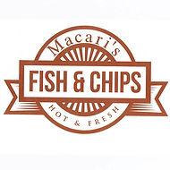 Macari's Celbridge Logo.jpg