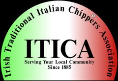 Silvio's ITICA Members