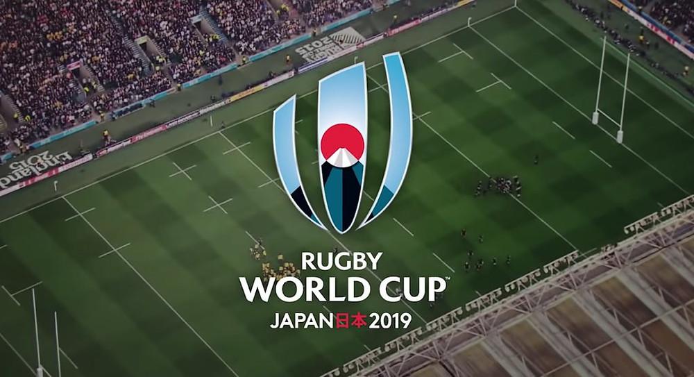 Rugby World Cup Quarter Finals at Mulli's Sports Bar Bangkok