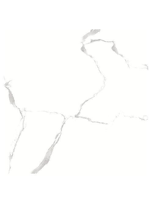 Carara White