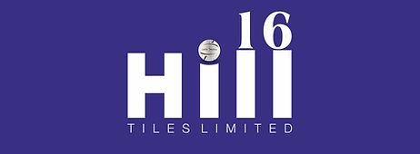 Hill 16 Tiles Logo.jpg
