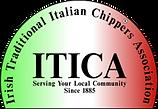 Genoa Cafe ITICA Members