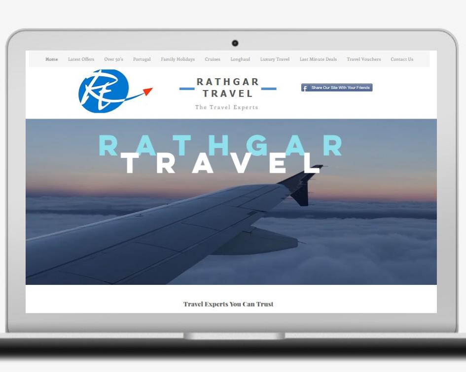 Rathgar Travel