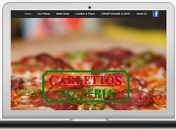 Carletto's Pizzeria Dunshaughlin