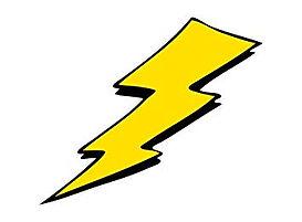 Online Lightning