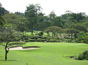 Rayong Green Valley