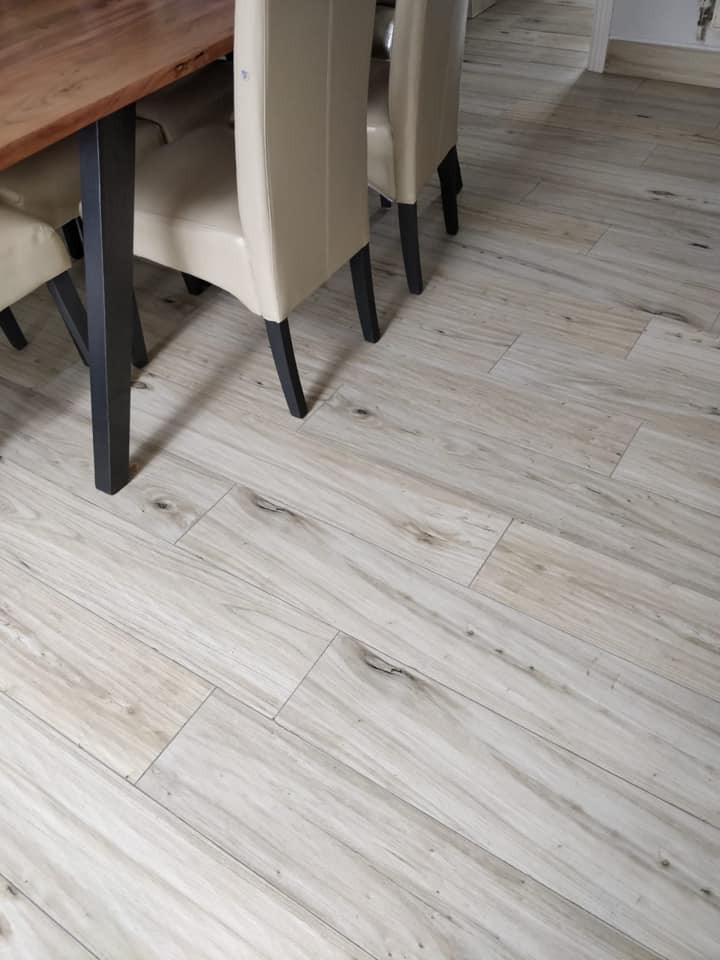 Hill 16 Tiles Legno Pine Tiles Tiles