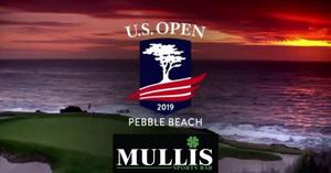 Mulli's Sportsbar Bangkok US Open