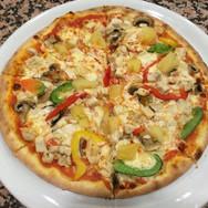 Carletto's Pizza