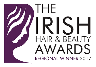 Shush Hair Design Awards