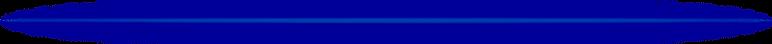 полоса подсветка строки6.png