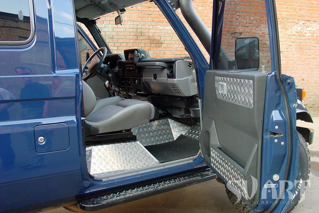 Land Cruiser 70  доработка.jpg