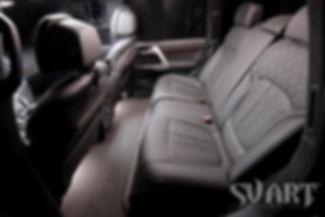 диван bmw в land cruiser.JPG