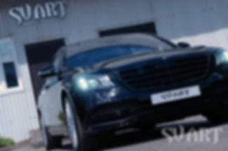 Mercedes S class антихром.jpg