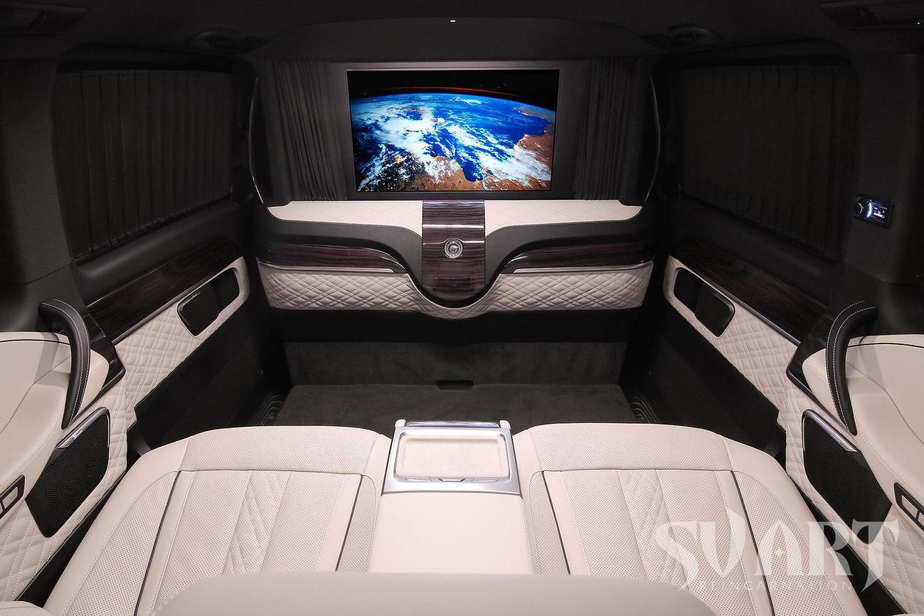 mercedes v class 2021.jpg