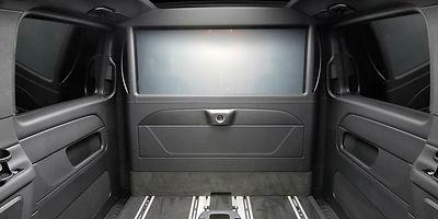 Mercedes v class interior.jpg