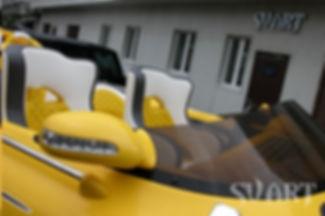 спортивный катер тюнинг.jpg