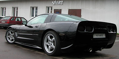 Corvette тюнинг москва.jpg