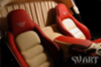 перетяжка сидений корвет.jpg