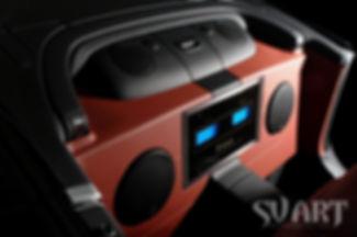 установка музыки в машину.JPG