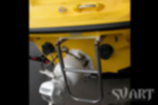 лодка дооборудование москва.jpg