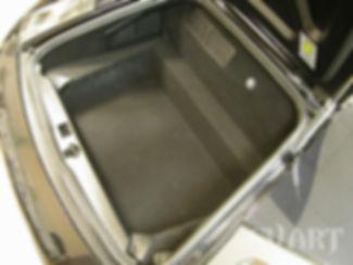багажник ламбо