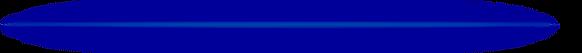 полоса подсветка строки короткая.png