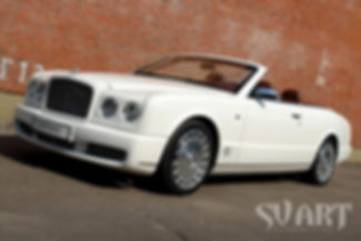 Bentley Azure.jpg