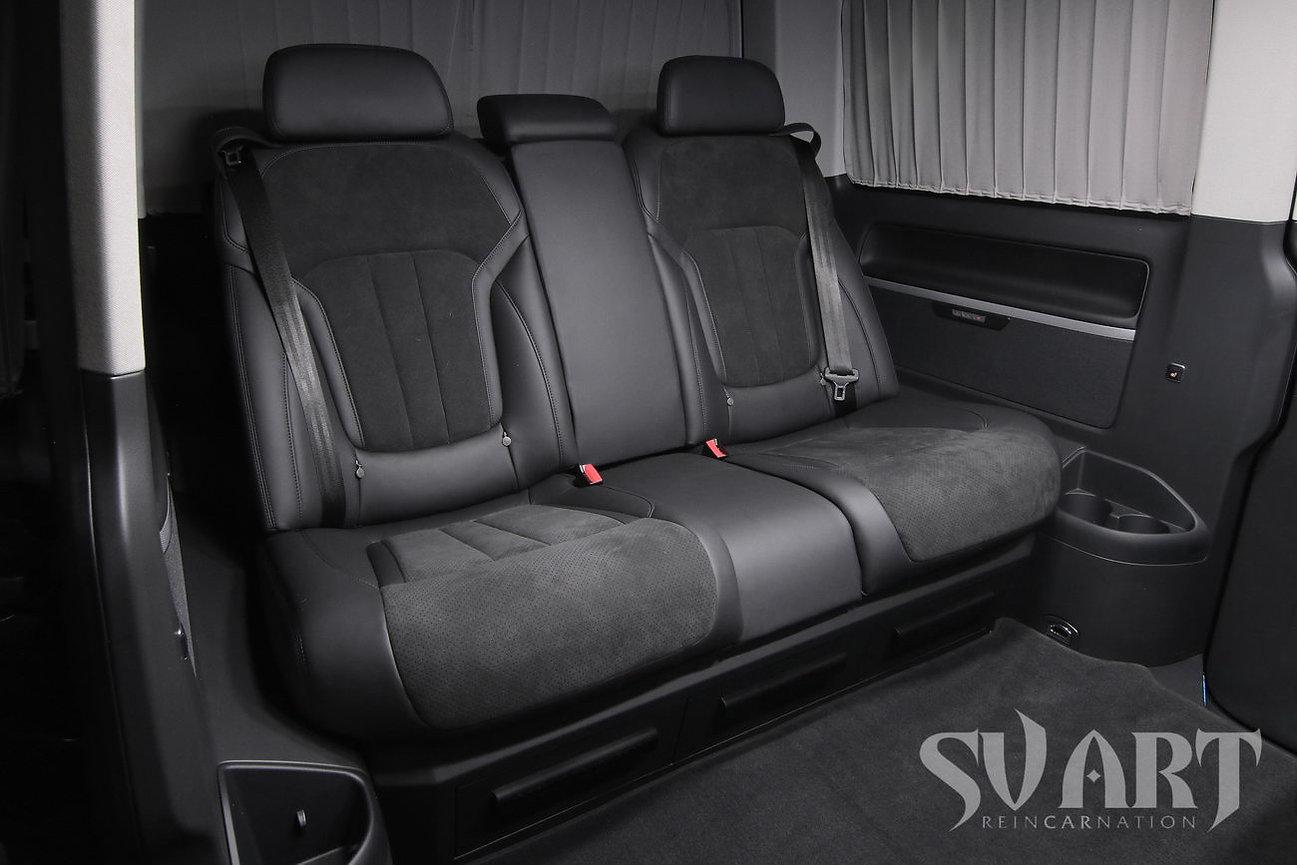 multivan комфортный диван установка.JPG