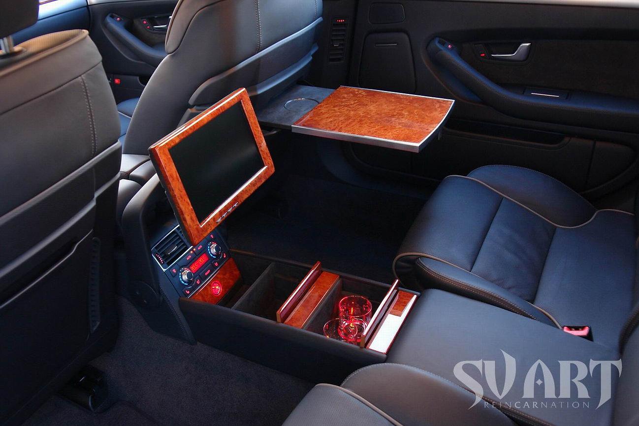автомобильный столик.jpg
