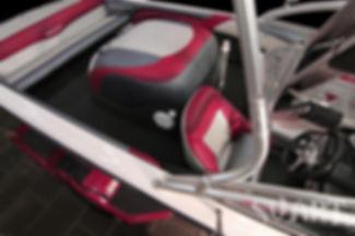 перетяжка катера в москве.jpg