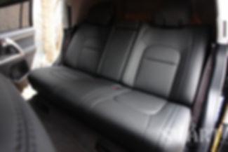 комфортный диван land cruiser москва