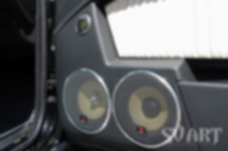 автозвук mercedes g class.JPG