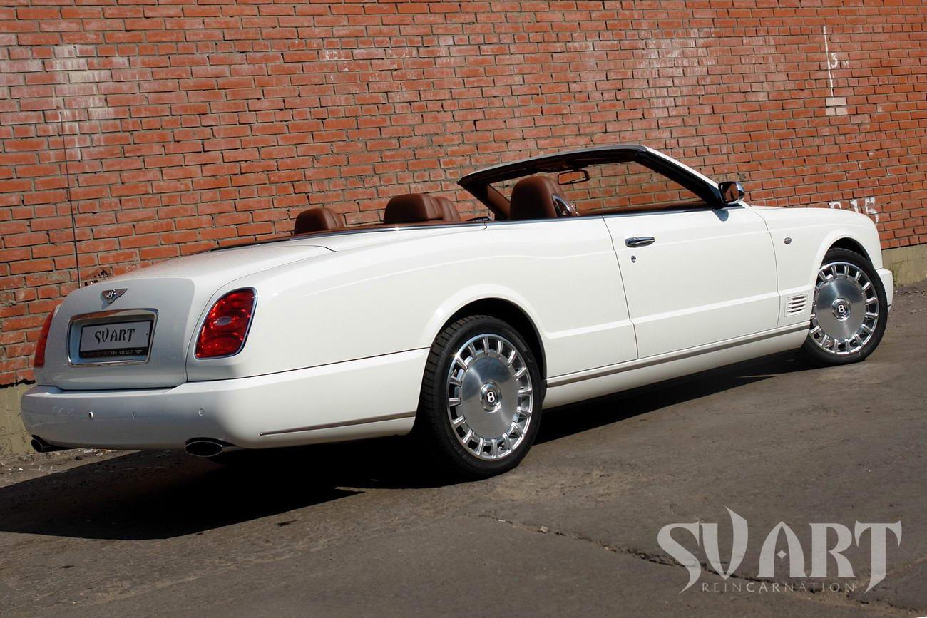 Bentley Azure тюнинг москва.jpg