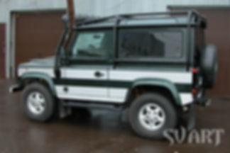 Тюнинг Land Rover.jpg