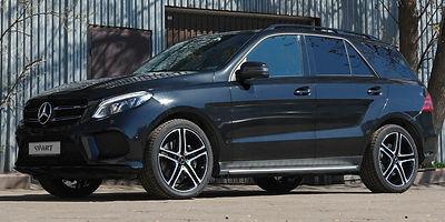 Mercedes gle перетяжка салона.jpg