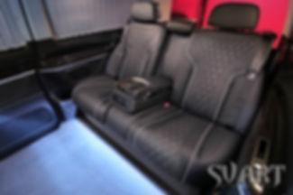 комфортабельный диван vito.JPG