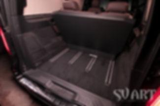 установка дивана москва