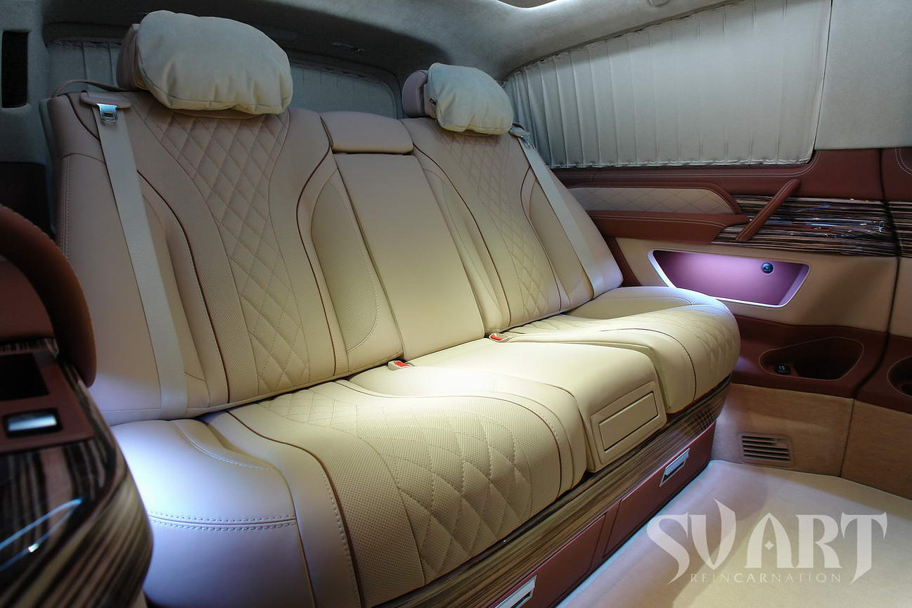 диван  от e65 f10 g11 для V класс.JPG