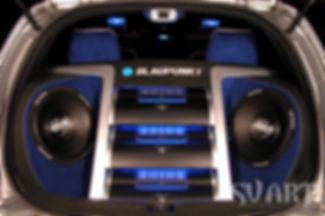 усилитель сабвуфер авто.jpg