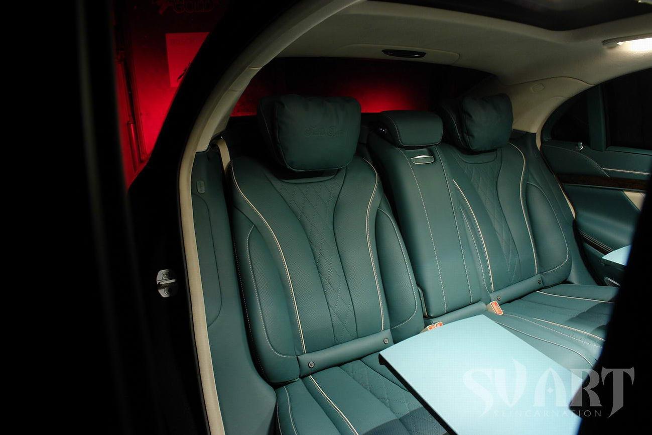 Mercedes S class интерьер.JPG