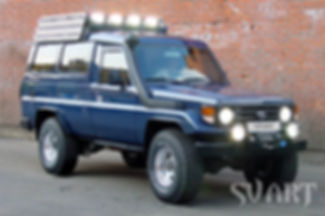 Toyota Land Cruiser 70 новый.jpg