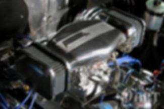 мотор газ 13 чайка.jpg