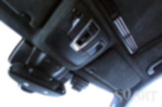 алькантаровый салон авто москва.jpg