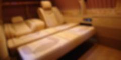шевроле экспресс тюнинг салона.jpg