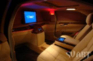 mercedes s class мобильный кабинет.JPG